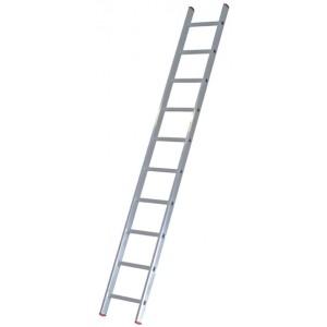 Escalera un tramo 14pelda os for Escalera un tramo