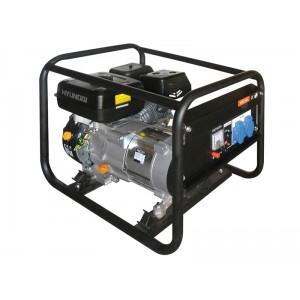 http://www.frmax.es/17-72-thickbox/generador-hy-3100.jpg