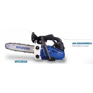 http://www.frmax.es/192-4838-thickbox/motosierra-hyundai-hycs3816.jpg
