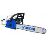 MOTOSIERRA HYUNDAI HYC5620