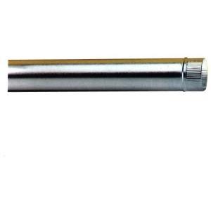 http://www.frmax.es/202-346-thickbox/tubos-de-estufa-chimenea-lisos.jpg