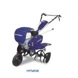 MOTOAZADA HYUNDAI HYTW500