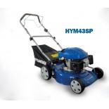 CORTACÉSPEDES HYM43SP