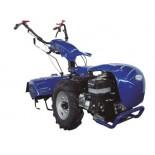 MOTOCULTOR HYTC720