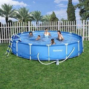 http://www.frmax.es/2256-3743-thickbox/piscina-estructura-tubo-bestway-366xh122.jpg