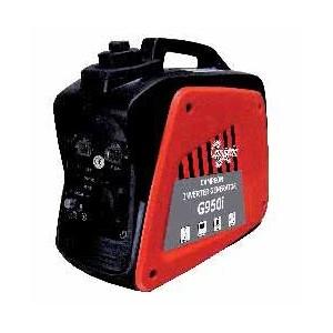http://www.frmax.es/2338-4145-thickbox/generadores-de-energia-campeon-con-motor-inverter-tg1000i.jpg