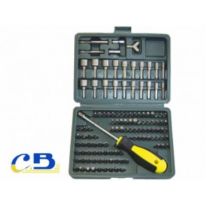 http://www.frmax.es/2382-4474-thickbox/juego-puntas-atornillador-121piezas.jpg