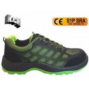 http://www.frmax.es/2498-4918-thickbox/deportiva-seguridad-mod-venecia-cb.jpg
