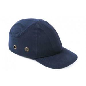 Gorra de seguridad sport - Gorra de seguridad ...