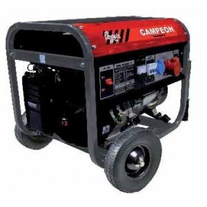 http://www.frmax.es/856-4150-thickbox/generador-de-energia-campeon-mk6500t.jpg