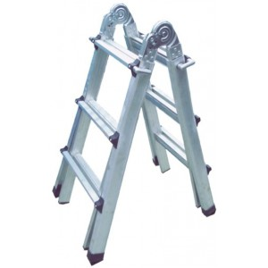 http://www.frmax.es/92-162-thickbox/escalera-extensible-aluminio-3333.jpg