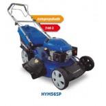 CORTACÉSPEDES HYM56SP