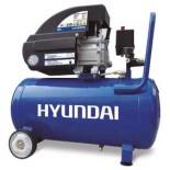 COMPRESOR HYAC50-2