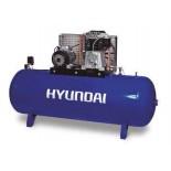 COMPRESOR PRO HYACB500-8T