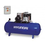 COMPRESOR PRO HYACB500-10T