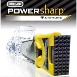ESPADAS POWER SHARP