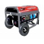 GENERADOR DE ENERGÍA CAMPEÓN MK3600
