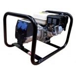 Generador de energía Campeón GH3000M con motor Honda